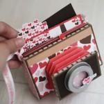 Сохраним воспоминания: идеи фотоальбомов ручной работы