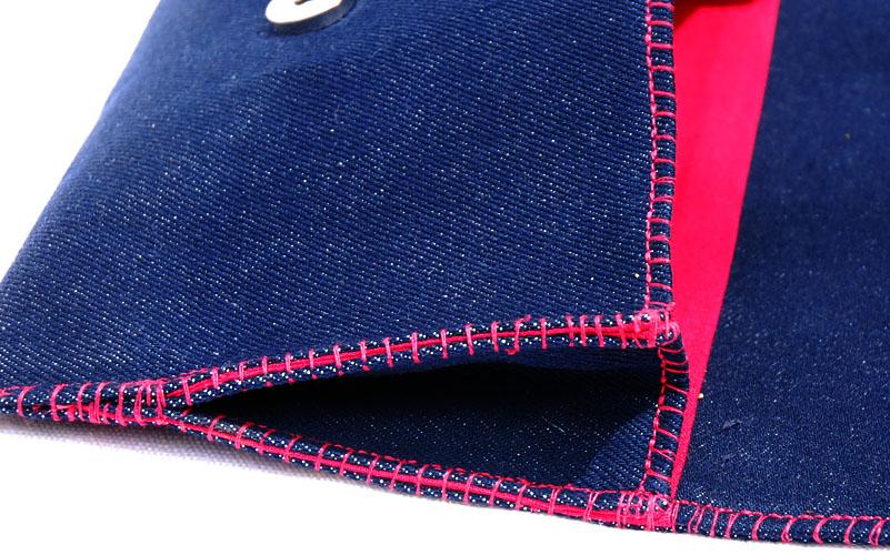 модные сумки от луи витон