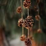 Новогодние полгода — заранее готовимся к Новому году вместе с детьми
