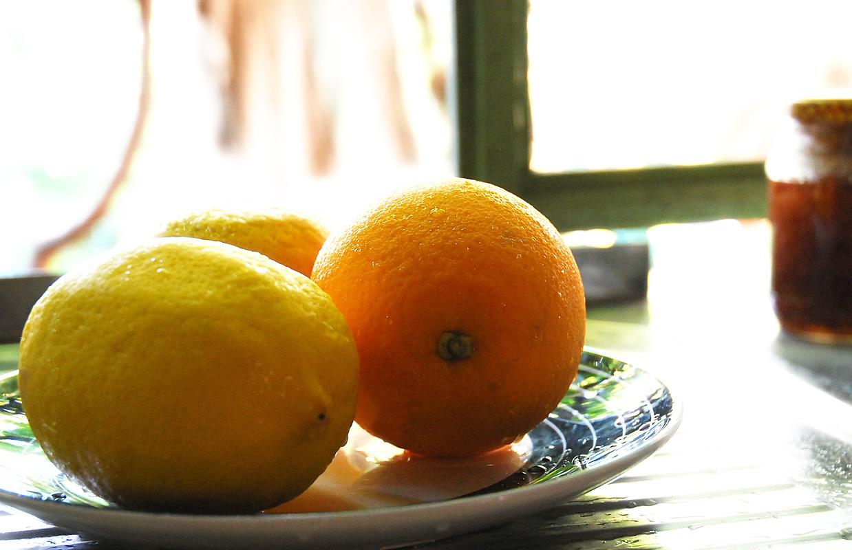 апельсин-лимон2