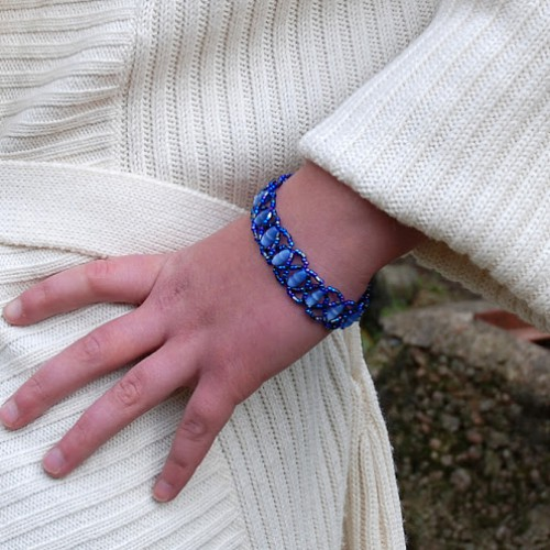 украшение handmade