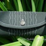Новые разноцветные авоськи — легкие сумки для повседневки
