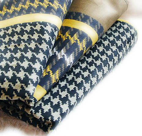 Хлопковая ткань для нижнего белья
