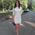 Интервью с мастером Юлией Кулагиной