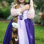 Детские костюмчики: в садик и дома
