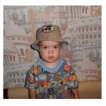 Шьем шапки-панамки своими руками сыночкам и дочкам