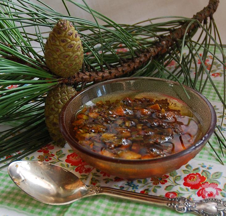 Рецепт из фарша картофеля и кабачков в духовке с фаршем