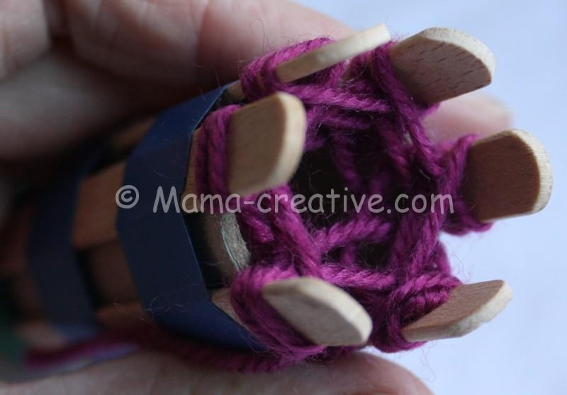 Нормы испытаний для кабелей сшитый полиэтилен